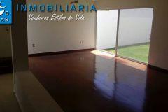 Foto de casa en venta en Pedregal del Valle, San Luis Potosí, San Luis Potosí, 4398329,  no 01