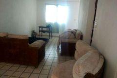 Foto de casa en renta en Santa María, Monterrey, Nuevo León, 4640405,  no 01