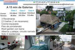 Foto de casa en venta en Temixco Centro, Temixco, Morelos, 4712450,  no 01