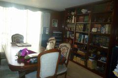 Foto de casa en venta en Lomas Verdes (Conjunto Lomas Verdes), Naucalpan de Juárez, México, 4616590,  no 01