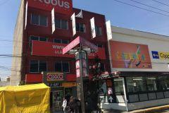 Foto de edificio en venta en Jardín Balbuena, Venustiano Carranza, Distrito Federal, 3960684,  no 01