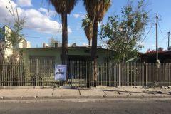 Foto de casa en venta en Prohogar, Mexicali, Baja California, 5393297,  no 01