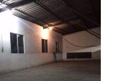 Foto de bodega en renta en Guadalupe, Tlalpan, Distrito Federal, 4512666,  no 01