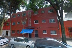 Foto de terreno comercial en venta en Escandón II Sección, Miguel Hidalgo, Distrito Federal, 4260635,  no 01