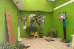 Foto de casa en venta en Morelia Centro, Morelia, Michoacán de Ocampo, 5411544,  no 01