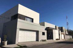 Foto de casa en venta en Jardines del Lago, Mexicali, Baja California, 4626310,  no 01