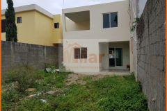 Foto de casa en venta en Jesús Luna Luna, Ciudad Madero, Tamaulipas, 4717355,  no 01