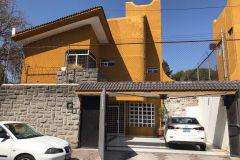 Foto de casa en renta en Real del Monte, Puebla, Puebla, 4407659,  no 01