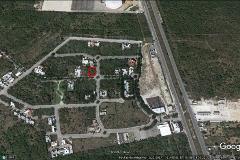 Foto de terreno habitacional en venta en 49 511 , ejido de chuburna, mérida, yucatán, 4037886 No. 01