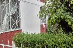 Foto de departamento en renta en 49 andador del temoluco 34 depto. 2 , residencial acueducto de guadalupe, gustavo a. madero, distrito federal, 0 No. 01