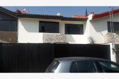 Foto de casa en renta en 49 b poniente , estrella del sur, puebla, puebla, 4575709 No. 01