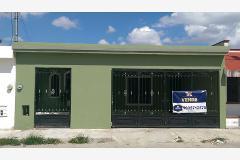 Foto de casa en venta en 49 calle 395, francisco de montejo, mérida, yucatán, 4649490 No. 01