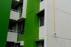 Foto de departamento en renta en Xaltic, Xalapa, Veracruz de Ignacio de la Llave, 4498012,  no 01