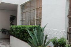 Foto de casa en condominio en venta en Del Valle Centro, Benito Juárez, Distrito Federal, 5096068,  no 01