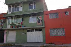 Foto de casa en venta en Prensa Nacional, Tlalnepantla de Baz, México, 5348744,  no 01