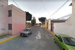 Foto de casa en venta en San Pedro Zacatenco, Gustavo A. Madero, Distrito Federal, 3945832,  no 01