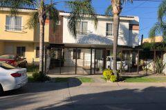 Foto de casa en venta en Parques del Bosque, San Pedro Tlaquepaque, Jalisco, 5370345,  no 01