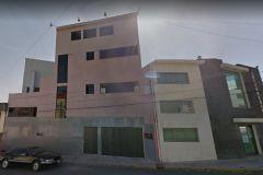 Foto de edificio en venta en Sector Popular, Toluca, México, 5023224,  no 01