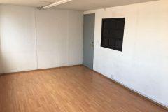 Foto de oficina en renta en Lomas Verdes 6a Sección, Naucalpan de Juárez, México, 5060316,  no 01