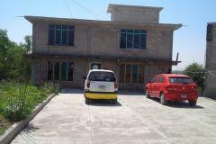 Foto de casa en venta en El Rosario, Cuautitlán Izcalli, México, 4713374,  no 01