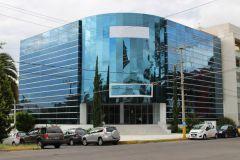 Foto de edificio en venta en La Paz, Puebla, Puebla, 4916653,  no 01