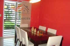 Foto de casa en renta en Las Quintas, Reynosa, Tamaulipas, 5405318,  no 01