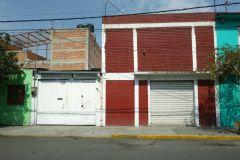 Foto de bodega en venta en Progreso Nacional, Gustavo A. Madero, Distrito Federal, 5274035,  no 01