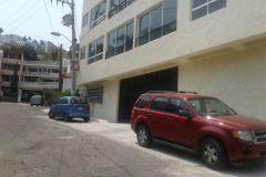 Foto de departamento en venta en Hornos Insurgentes, Acapulco de Juárez, Guerrero, 4616466,  no 01