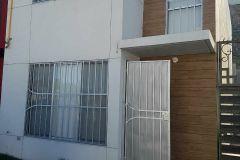 Foto de casa en renta en Colinas de California, Tijuana, Baja California, 4677216,  no 01