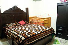 Foto de casa en venta en San Marcos, Mexicali, Baja California, 4932114,  no 01