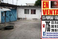 Foto de casa en venta en Miguel Hidalgo, Cuautla, Morelos, 5311160,  no 01