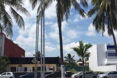 Foto de terreno comercial en renta en Ylang Ylang, Boca del Río, Veracruz de Ignacio de la Llave, 4268175,  no 01