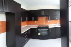 Foto de casa en venta en Punta Azul, Pachuca de Soto, Hidalgo, 4362814,  no 01