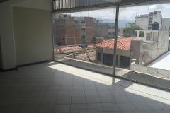 Foto de oficina en venta en 4a. calle poniente sur 166, tuxtla gutiérrez centro, tuxtla gutiérrez, chiapas, 4376509 No. 01