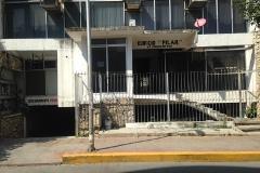 Foto de oficina en venta en 4a poniente sur 166, tuxtla gutiérrez centro, tuxtla gutiérrez, chiapas, 4228261 No. 01