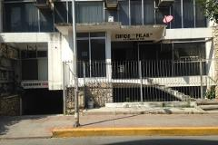Foto de oficina en venta en 4a poniente sur , tuxtla gutiérrez centro, tuxtla gutiérrez, chiapas, 4228424 No. 01