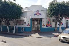 Foto de local en venta en 4a poniente , tuxtla gutiérrez centro, tuxtla gutiérrez, chiapas, 0 No. 01