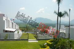 Foto de casa en venta en Atlacholoaya, Xochitepec, Morelos, 3618431,  no 01