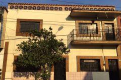Foto de casa en venta en Niños Heroes, San Pedro Tlaquepaque, Jalisco, 5163265,  no 01
