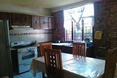 Foto de casa en venta en Azteca, Temixco, Morelos, 3036721,  no 01