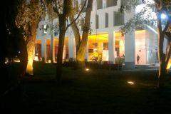 Foto de departamento en renta en Vallarta San Jorge, Guadalajara, Jalisco, 5382624,  no 01