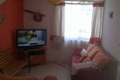 Foto de casa en venta en San Francisco, Emiliano Zapata, Morelos, 5393040,  no 01