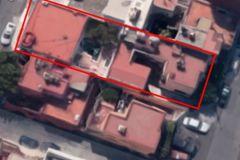 Foto de terreno habitacional en venta en General Pedro Maria Anaya, Benito Juárez, Distrito Federal, 5299741,  no 01