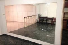 Foto de casa en venta en Valle Dorado, Tlalnepantla de Baz, México, 4437539,  no 01