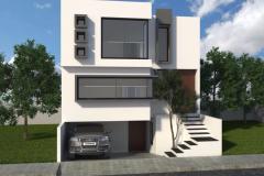 Foto de casa en venta en Bosque Esmeralda, Atizapán de Zaragoza, México, 4615015,  no 01