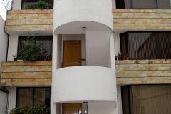 Foto de departamento en venta en Prado Coapa 1A Sección, Tlalpan, Distrito Federal, 4659135,  no 01