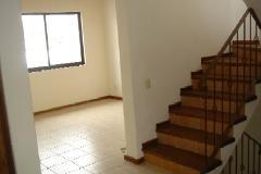 Foto de casa en condominio en venta en Arboledas del Parque, Querétaro, Querétaro, 3601309,  no 01