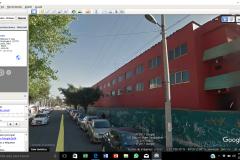 Foto de edificio en venta en San Jerónimo Chicahualco, Metepec, México, 3916351,  no 01