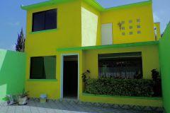 Foto de casa en venta en San Simón, Texcoco, México, 3708143,  no 01