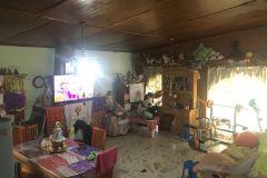 Foto de casa en venta en San Lucas Xochimanca, Xochimilco, Distrito Federal, 4601043,  no 01